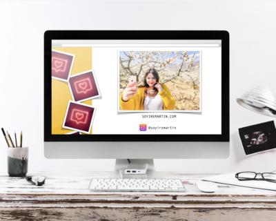 Extra Instagram feed & IGTV en lanzamientos