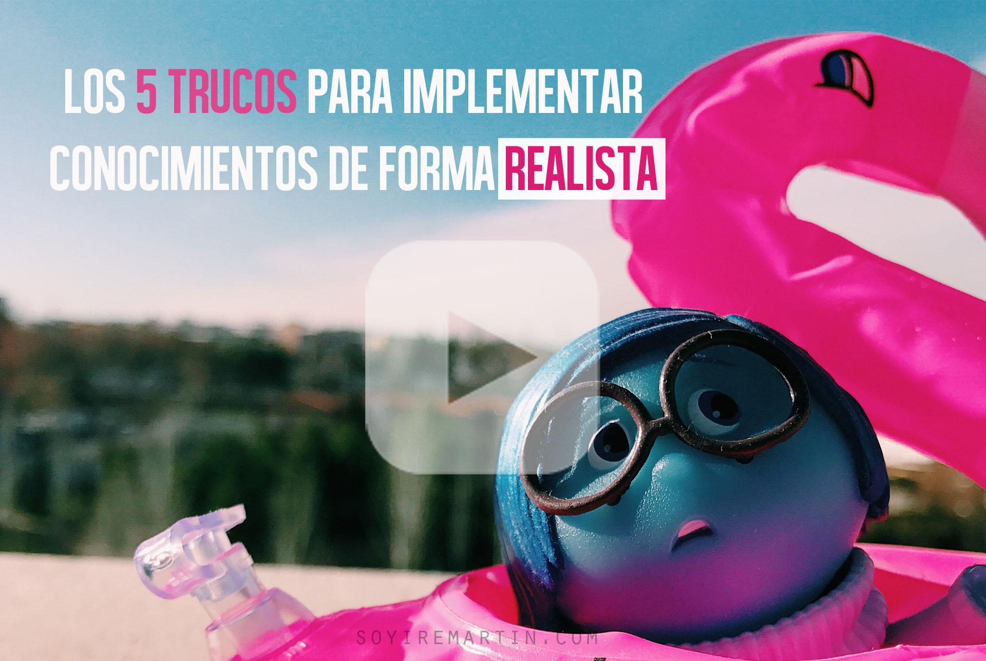 flamenco rosa tristeza